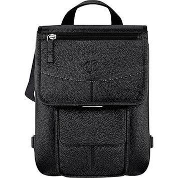 MacCase Premium Leather iPad Flight Jacket