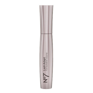 Boots No7 Lash Adapt Mascara