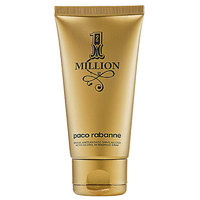 Paco Rabanne 1 Million Alcohol-Free After Shave Balm