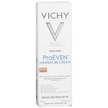 Vichy Laboratoires ProEVEN Mineral BB Cream SPF 20