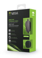 Turtle Beach Ear Force Xbox 360 Talkback Cable