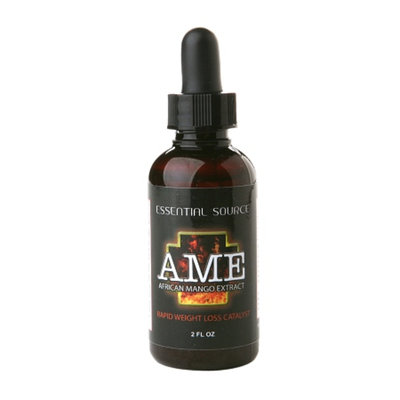 Essential Source AME- African Mango Extract Weight Loss