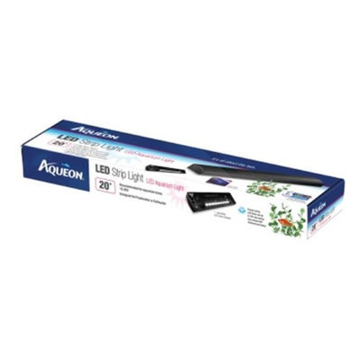 Aqueon Strip Light LED