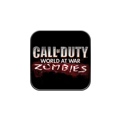 Activision Publishing, Inc. Call of Duty: Zombies