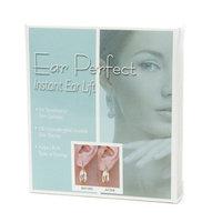 Ear Perfect Instant Ear Lift