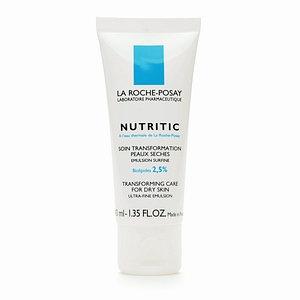 La Roche-Posay Nutritic Dry Skin Ultra-Fine Emulsion 2.5% Biolipids