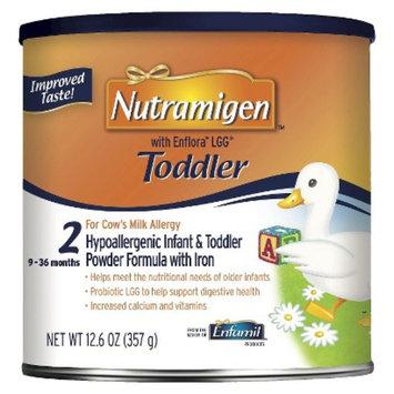 Nutramigen® with Enflora™ LGG® Toddler Formula