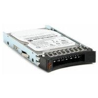 IBM System x 49Y6092 300GB 3.5in. Internal Hard Drive