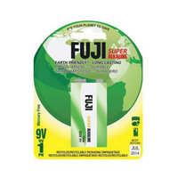 Fuji 9V Alkaline Battery (1)
