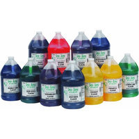 Wholesale Sport Supply Sport Supply Group 5GM5122 Sno-Kone Syrup - 4 Gallons - Grape