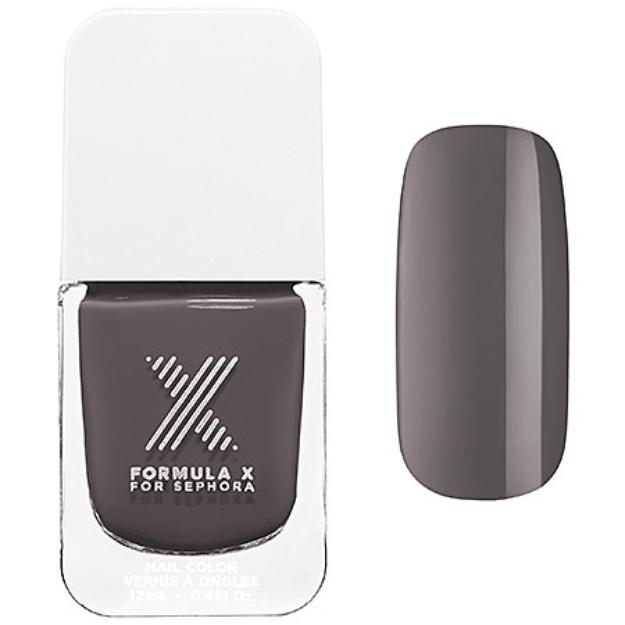 Formula X New Classics Gray Matter 0.4 oz