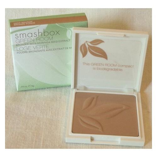 Smashbox Green Room Bronzer