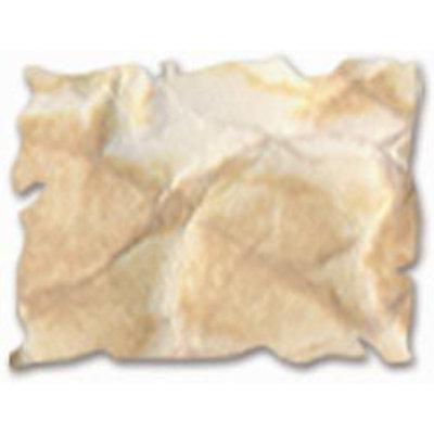 Ranger RANGER Tim Holtz Distress Ink Pad-Antique Linen