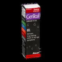 GenTeal Lubricant Eye Gel Severe