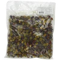 Byzantine Country Olive Mix, 5-Pound Bag