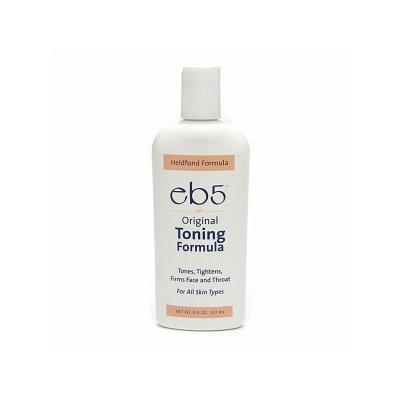 eb5 Original Toning Formula