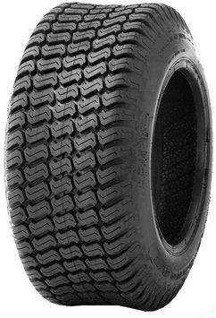 David Shaw Silverware Na Ltd HI-RUN Lawn And Garden Tire 23x9.5-12
