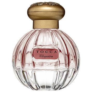 Tocca Beauty Cleopatra 0.5 oz Eau de Parfum