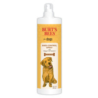 Burt's Bees Shed Control Dog Spray