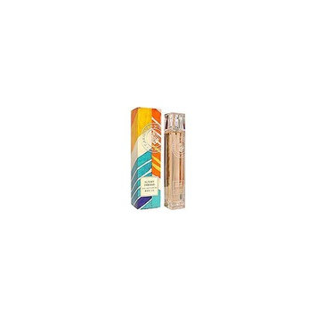 Sunset Dream Eau De Parfum Spray Men 3.4 fl. oz. By Caribbean Joe