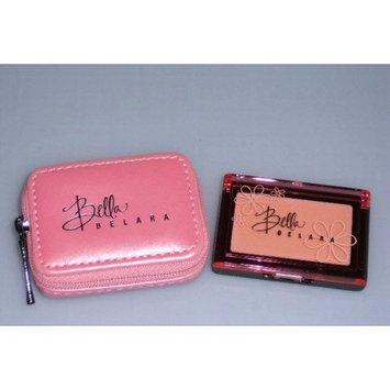 Mary Kay Bella Belara Eau De Parfum Fragrance Solid in Compact