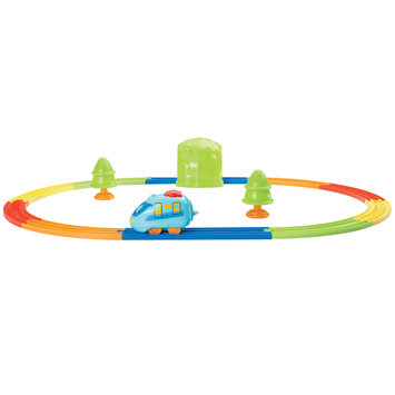 Tomy Toddler Rev N
