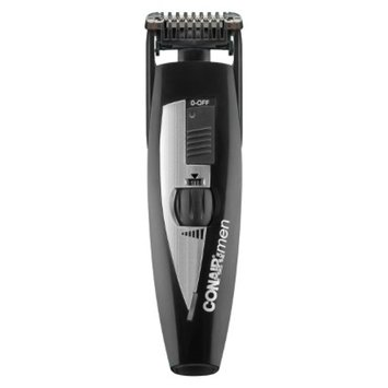 Conair iStubble All-in-1 Trimmer