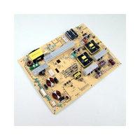 Sony 1-474-240-11 Static Converter(Tv)-G6B