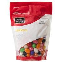 market pantry Market Pantry Jelly Beans 9.75 oz