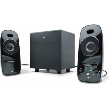 Cyber Acoustics Bluetooth 2.1 Speaker System