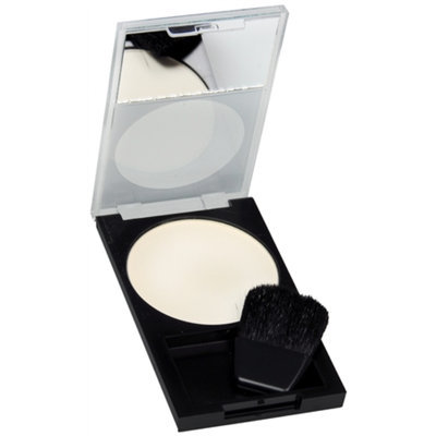 Revlon PhotoReady Finisher Powder - Translucent