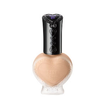Anna Sui Liquid Foundation