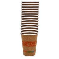 World Centric Paper Cups
