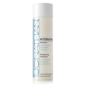 Jonathan Product Hydrating Shampoo