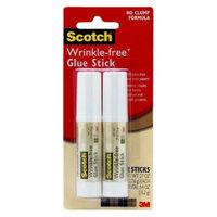 Scotch Glue Stick 2-pk.