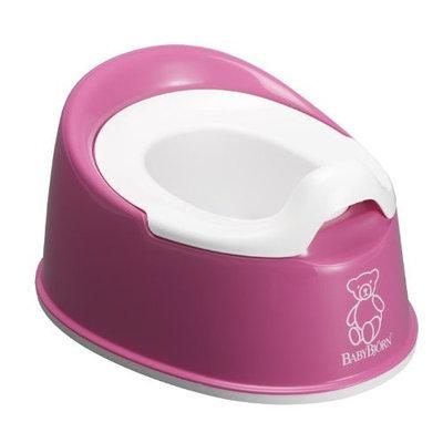 BabyBjörn BABYBJORN Smart Potty - Pink