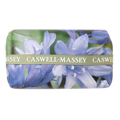 Caswell-Massey Pear Blossom: Wrapped Soap