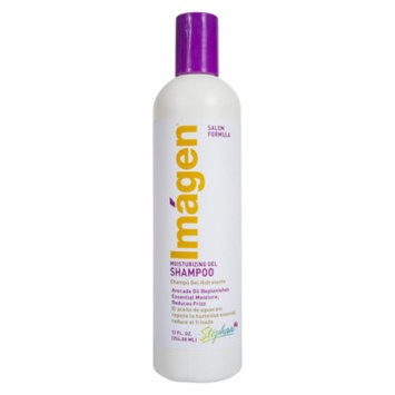 Imagen Salon Formula Moisturizing Gel Shampoo - 12 oz