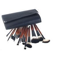 FASH Limited FASH Professional makeup Brush Set, 18 pcs,For Eye Shadow, Blush, Eyeliner, eyebrow