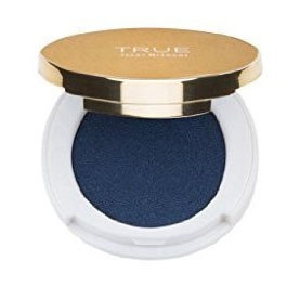 True Isaac Mizrahi Eye Shadow Powder Jean 0.07oz