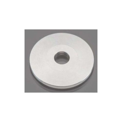 DLE ENGINES 20-F1 Propeller Washer DLE20 DLEG2101
