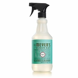 Mrs. Meyer's Clean Day Glass Cleaner