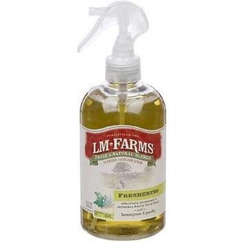 Lm Animal Farms L/M Animal Farms DLM13075 Between Bath Freshening Dog Spray, 13-Ounce