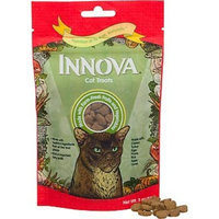 Innova Cat Treats