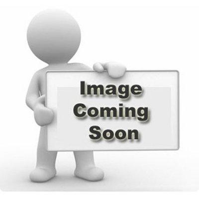 Seagate 1TB Gaming SSHD SATA 32GB NAND SATA 6GB/s 2.5-Inch Internal Bare Drive