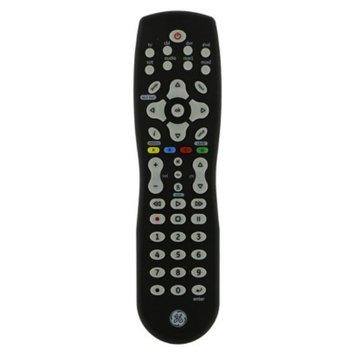 GE Advanced DVR 8 Device Remote Control