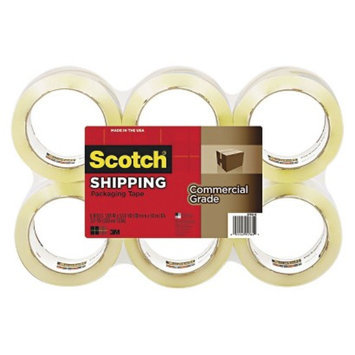 Scotch 1.88