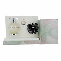 Jesus Del Pozo In White Gift Set For Women