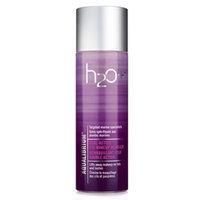 H2O Plus Aqualibrium Dual-Action Eye Makeup Remover
