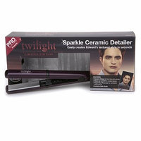 PRO Beauty Tools Twilight Limited Edition Sparkle Ceramic Detailer